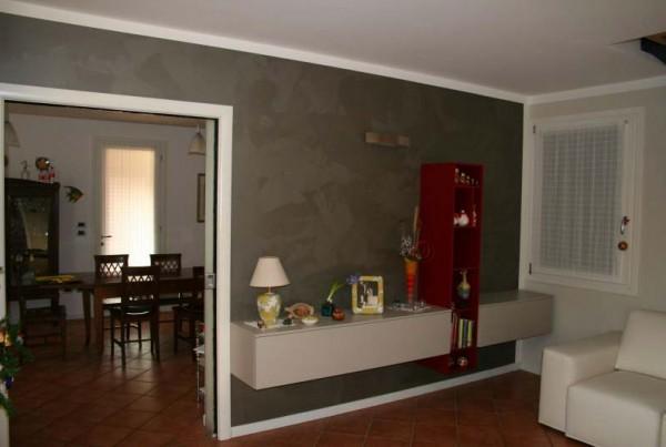 effetti decorativi salotto