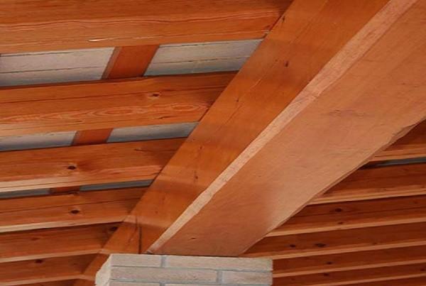 verniciatura legno casarsa